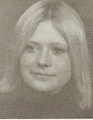 Natalie Sanders