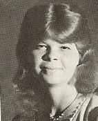 Rhonda Scharberg