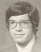 Dave Schmitter