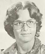Peggy Schueller