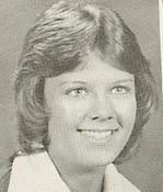 Kathy Schwanke