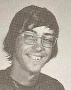 John Sheehan