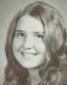 Roseanne Siegmann