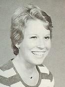 Valerie Sorben