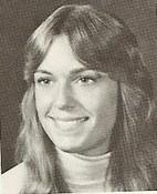 Jacqueline Swanson