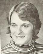 Marilyn Swenson