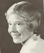 Susan Tiedemann