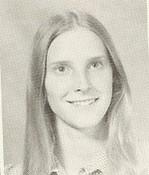 Joy Tieman