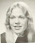 Judy Tipka