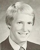 John Waldo