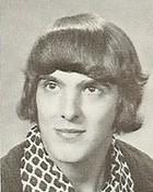 Jim Winkels