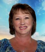 Gail Gradle