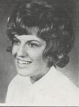 Irene Morse (Biffle)