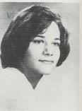 Diane Schneider