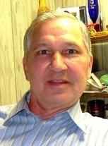 Bob Quigley
