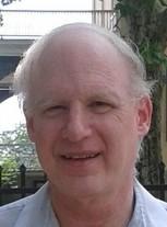 Donald Swaab, Jr.