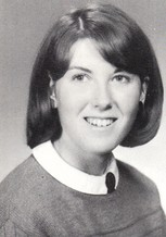Maureen Gaudet (Desrosiers)