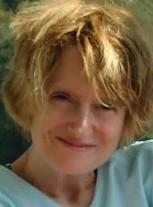 Christine Prendergast