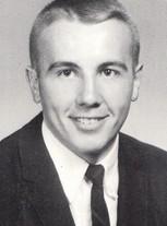 Warren Deyermond
