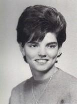 Joyce Gordon (Valliere)