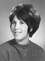 Pauline Nigrelli (Gagliano)
