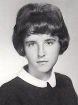 Nancy Sadowski (DeBrase)