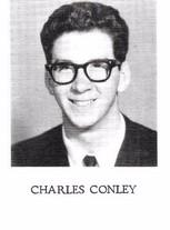 Charles Chuck (Conley)