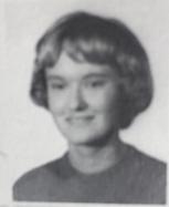 Beverly Warden