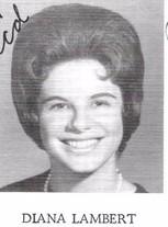 Diane Lambert