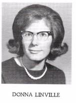 Donna Linville