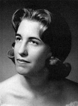 Ann Elizabeth Gilbert