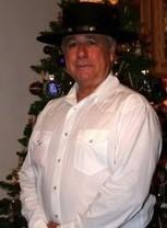 George Jerrold Long Jr.