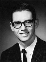 Robert Daniel Vomastek Jr.
