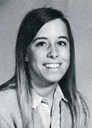 Lynn Stallings - Class of 1969