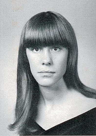 Margaret Lenins