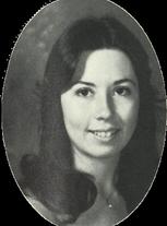 Luann McCormick