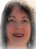 Marion DiMaggio