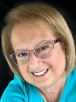 Patricia Wachowicz