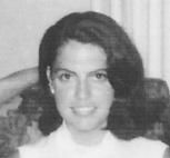 Anita Valdes