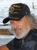 Ray Valdez