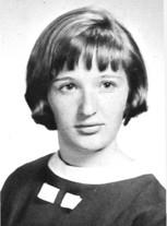 Susan Lautin