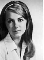 Lynn Townsley