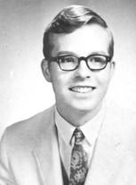 Joseph Weaver