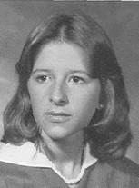 Patti Ankenbruck (Powell)