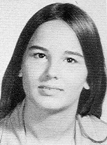 Nanette Guillot (Benton)