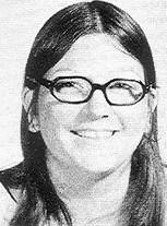 Jane Tilley (Herzik)