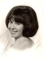 Beverly Price