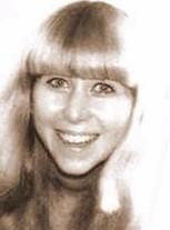 Marlene Wiederhorn
