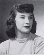 Joyce E. Allison
