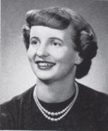 Barbara Deepe